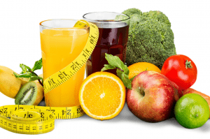 best juicer recipes for weight loss