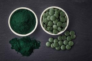 best-spirulina-supplement