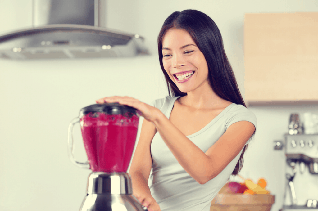 Energetic Lifestyle – Blendtec vs Vitamix Reviews_ Which is the Best Blender_