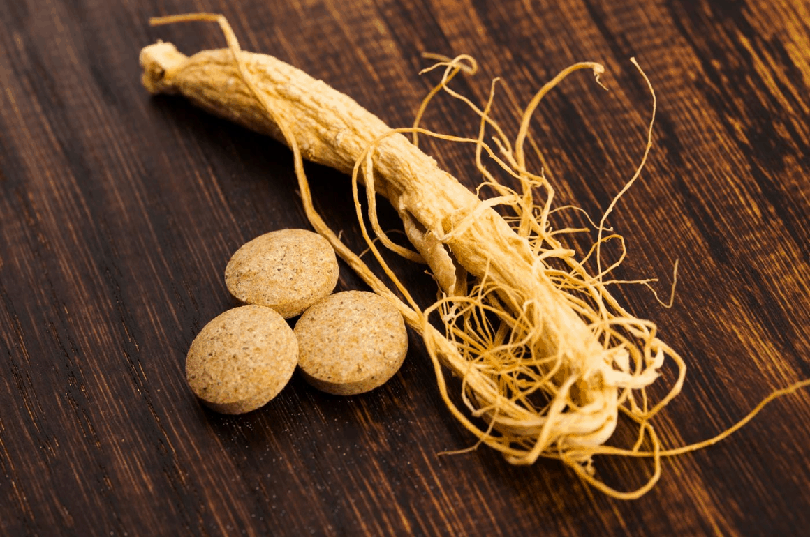 Auragin Review: Is This Authentic Korean Red Ginseng Worth It?
