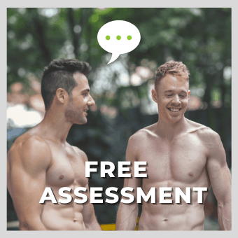 FREE ASSESSMENT