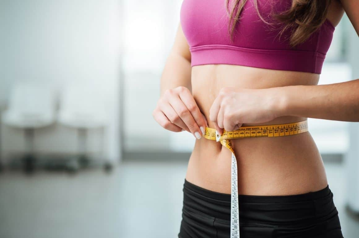Best Book for Weight Loss Motivation