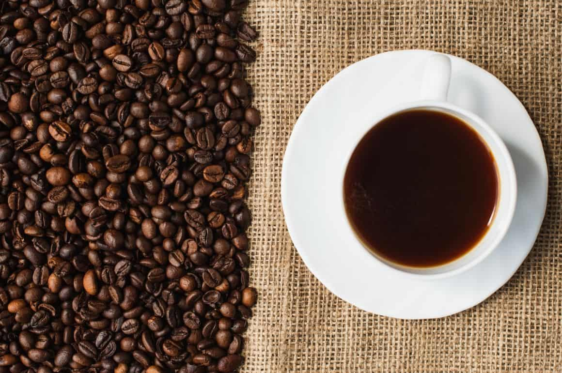 How to Use Coffee as An Appetite Suppressant