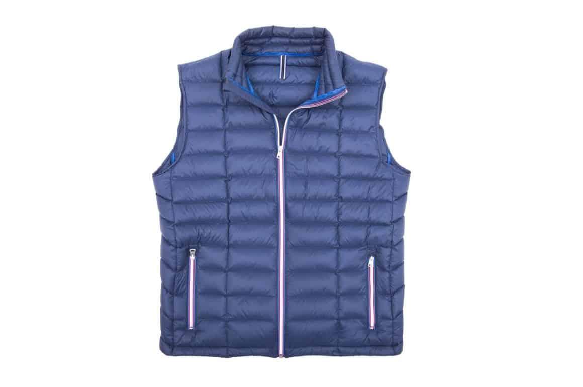 best cooling vest