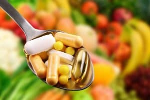 supplements for boosting energy naturally