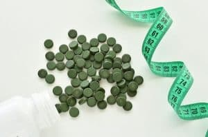 spirulina-for-weight-loss