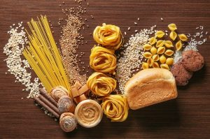 Best Time to Eat Carbs for Muscle Growth