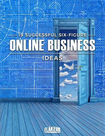 Six-figure-online-business-models-cover.jpg