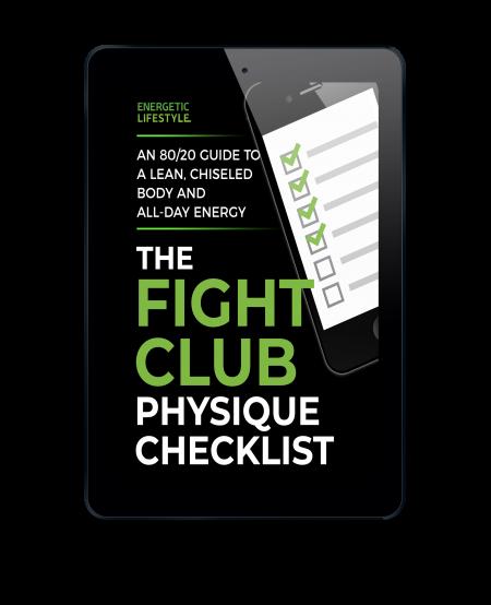 fight-club-physique-checklist